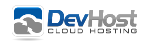 DevHost Cloud Hosting