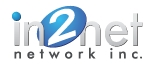 In2net Network Inc.